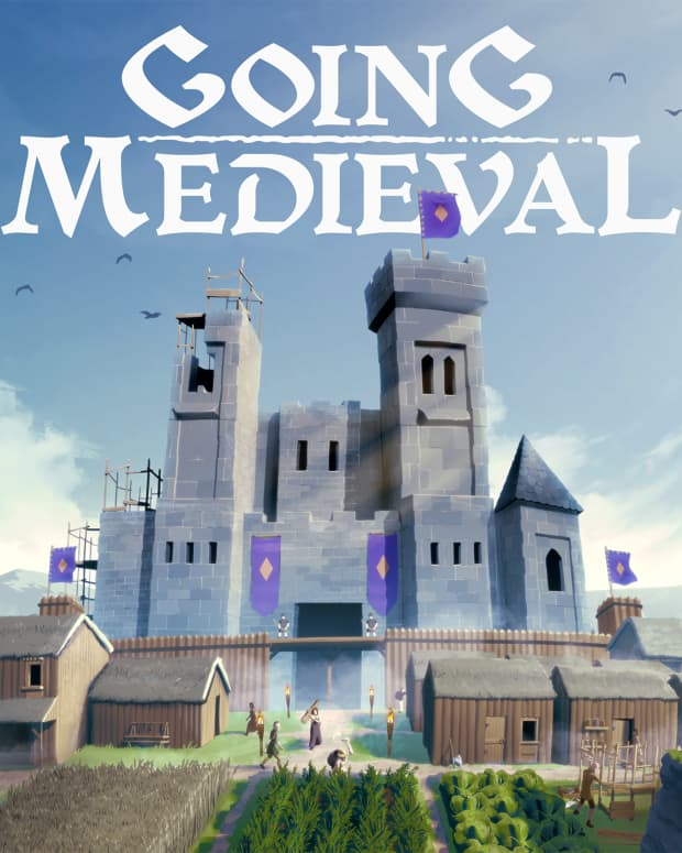 going-medieval-how-to-get-the-room-bonuses