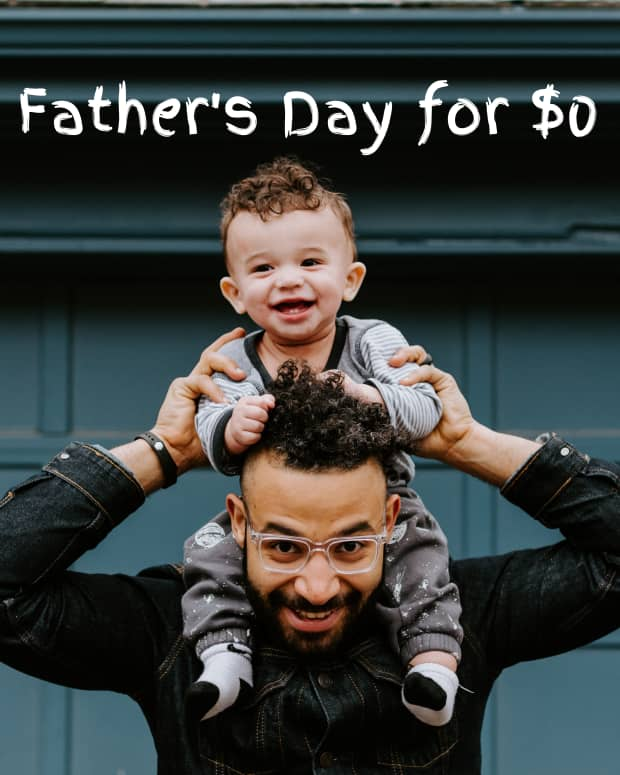 celebrate-fathers-day-without-cost