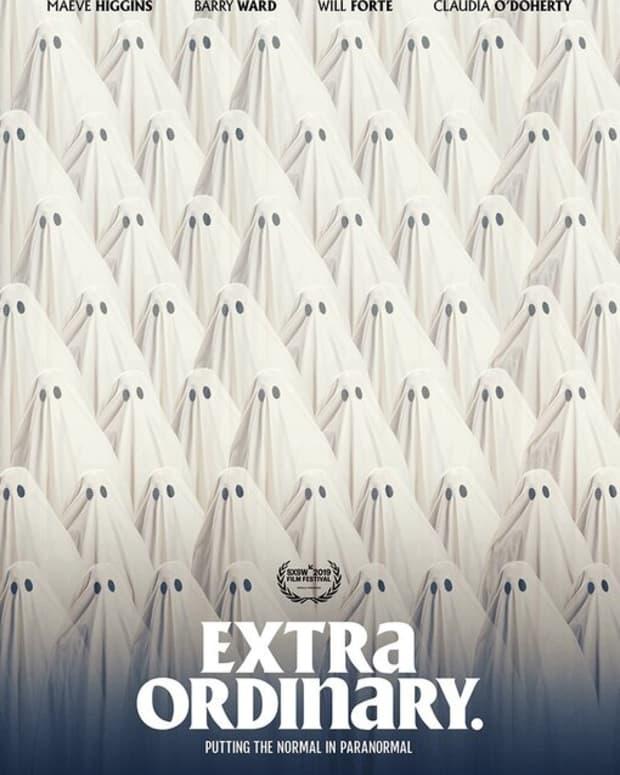 extra-ordinary-2019-movie-review