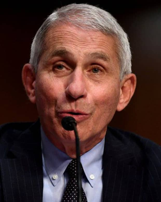 fauci-caught-cooking-meth-in-the-middle-of-the-desert