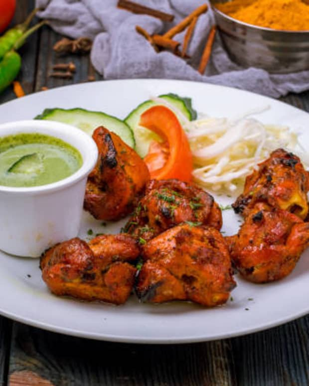 about-indian-kitchen-of-indian-delicious-dishes-its-yummy