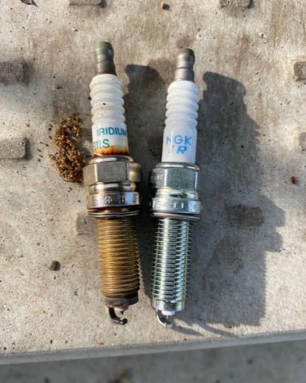 how-to-change-the-spark-plugs-and-ignition-coils-on-a-4th-generation-2011-2016-honda-crv