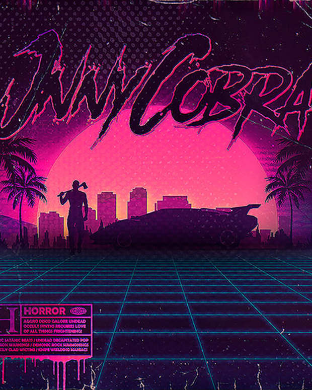 synth-album-review-disco-aggro-sessions-by-jnny-cobra