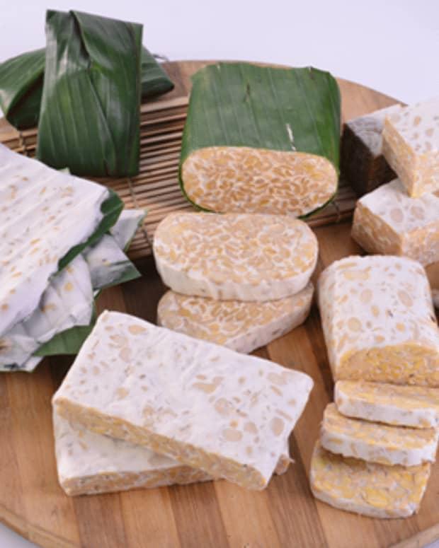 the-magic-food-called-tempeh