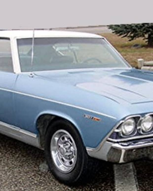 memories-of-my-first-car-a-1969-chevelle-malibu