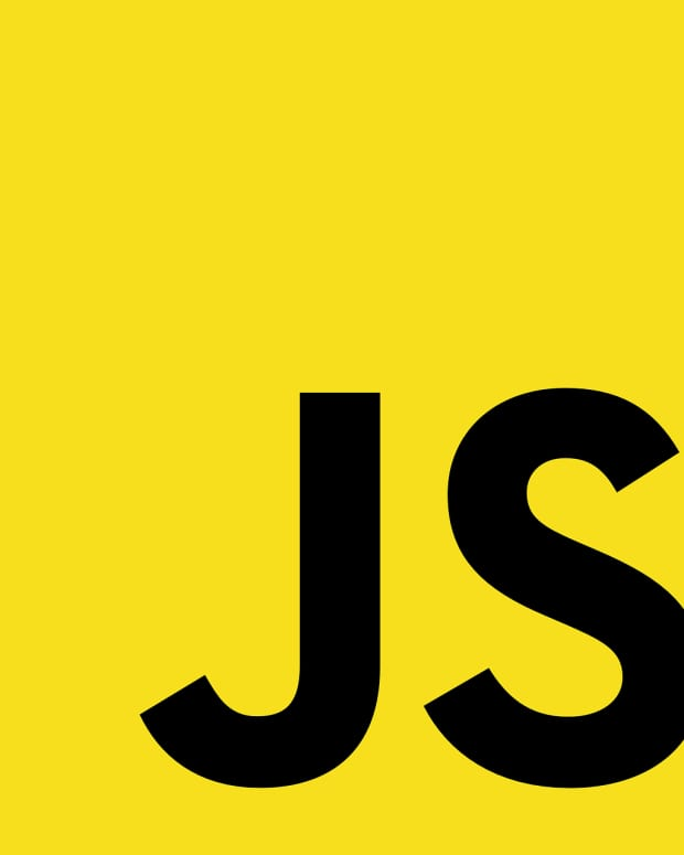 javascript-functions-for-dialog-boxes