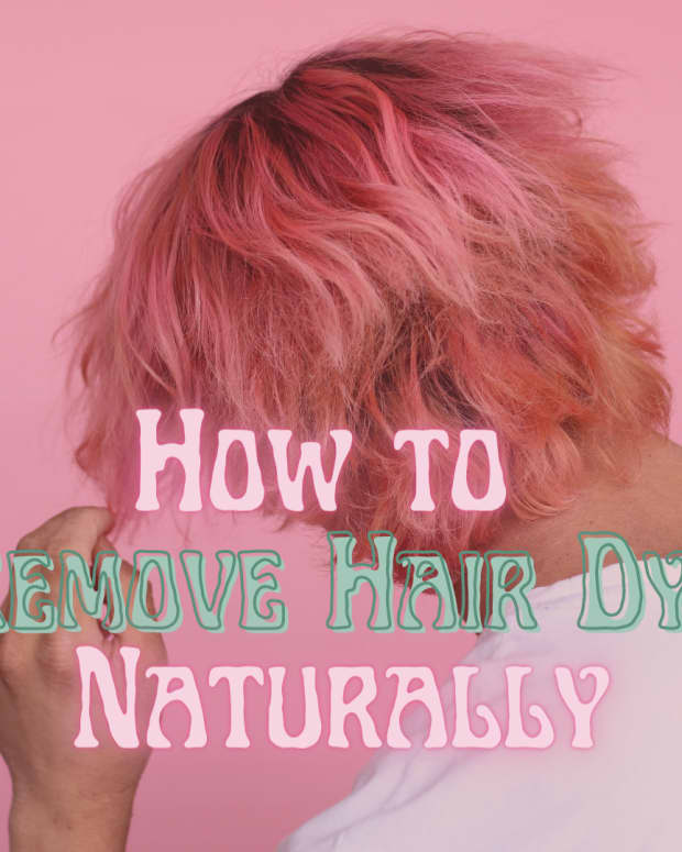 how-to-remove-hair-dye-with-baking-soda-vitamin-c-and-vinegar