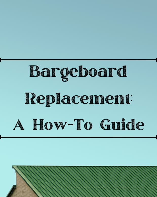 replace-a-bargeboard