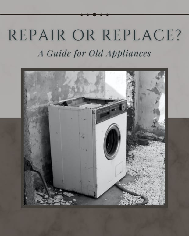 repair-or-replace-your-appliance-the-fork-in-the-road-we-all-face