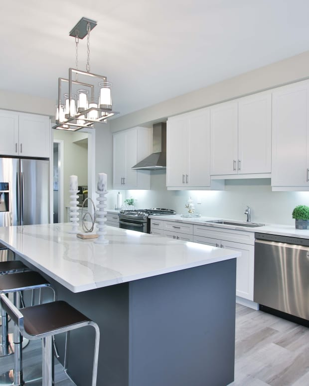 beginners-guide-to-kitchen-cabinet-knobs-placement