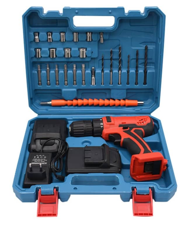 homeowners-can-use-5startools-gardenjoy-drill-kit-and-impact-wrench-kit
