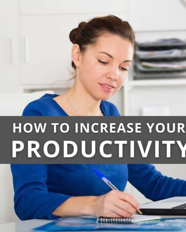 how-to-increase-our-productivity