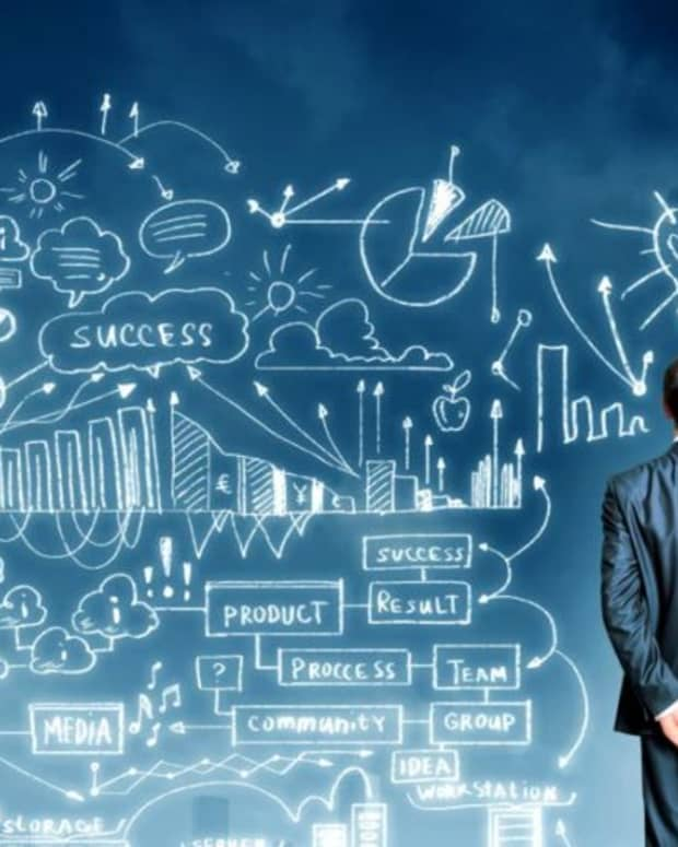 content-marketing-strategy-for-modern-business