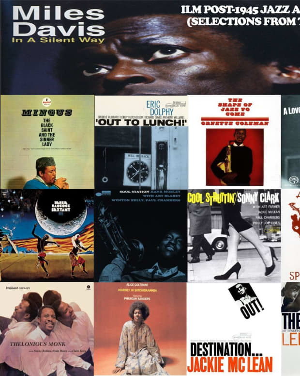 the-music-of-jazz-as-a-stimulant-to-music-acculturation