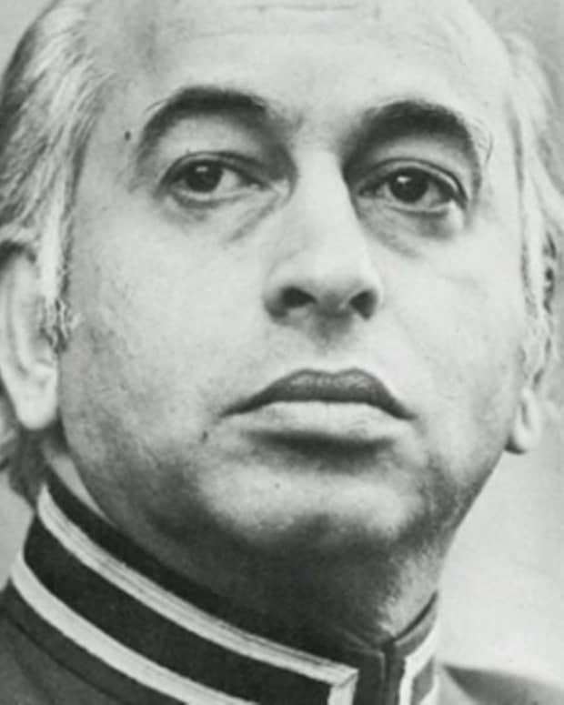 bhutto-was-hanged-to-death-but-he-was-also-the-man-who-broke-up-pakistan-set-it-on-course-to-extremism-and-intolerance