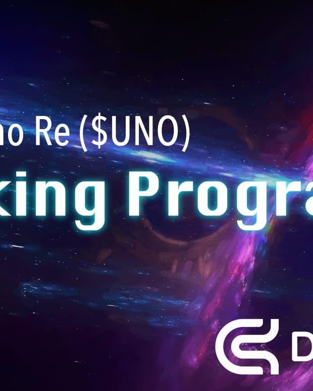 lp-staking-program