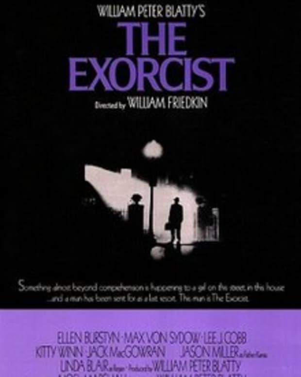 the-exorcist-1973-william-friedkin1