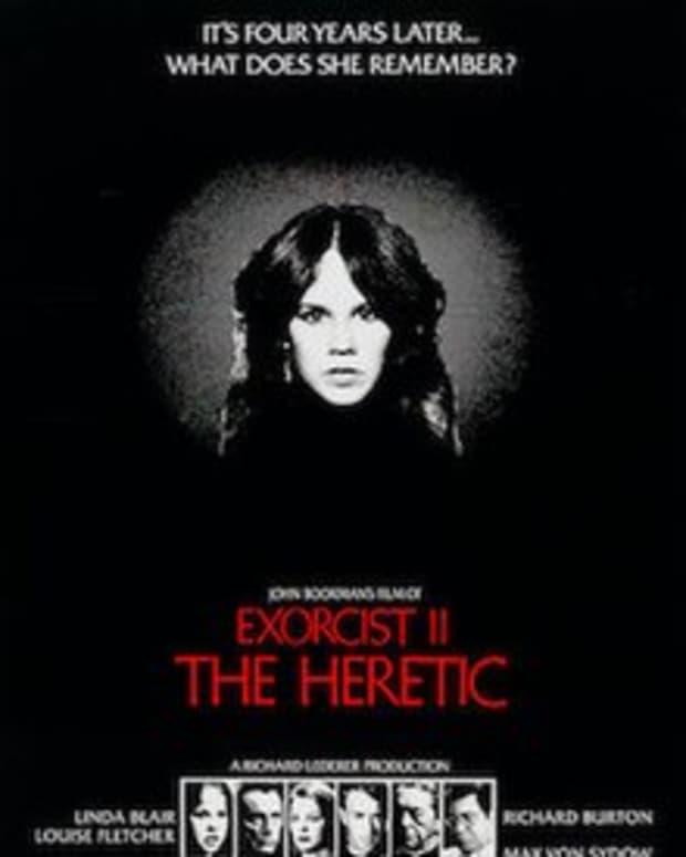 exorcist-ii-the-heretic-1977-john-boorman