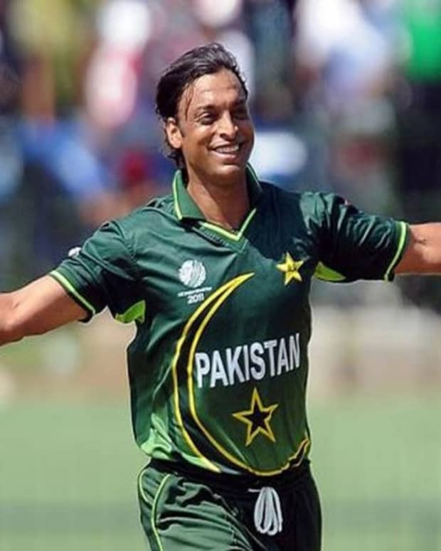 shoaib-akhtar-fastest-bowler-on-the-planet