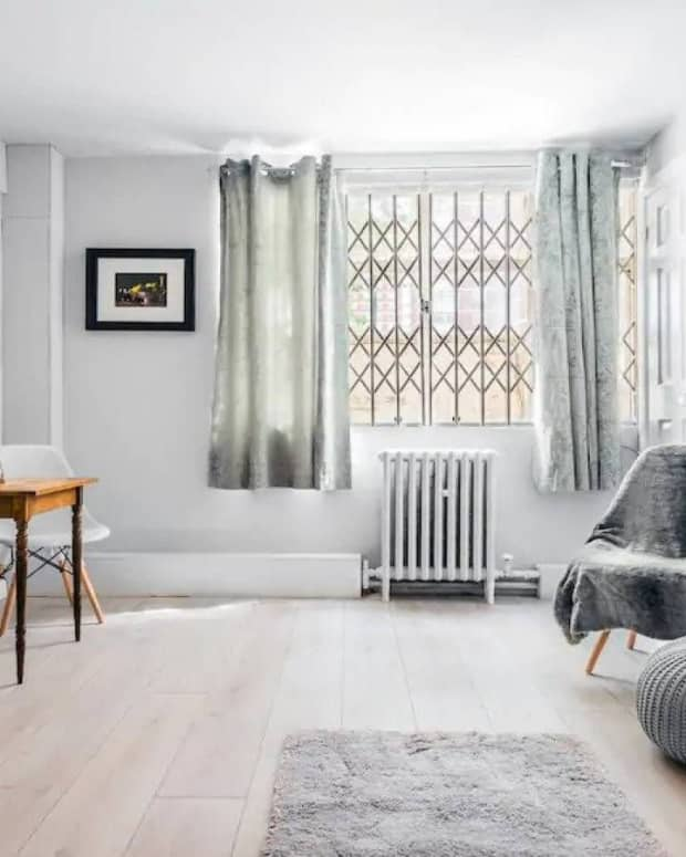 how-to-find-an-apartment-in-london