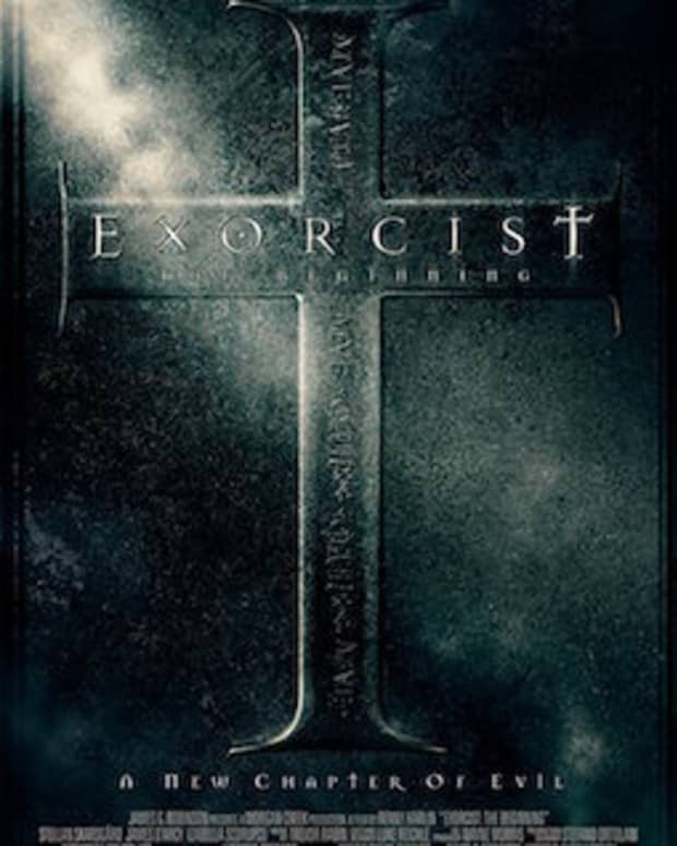 exorcist-the-beginning-2004-renny-harlin