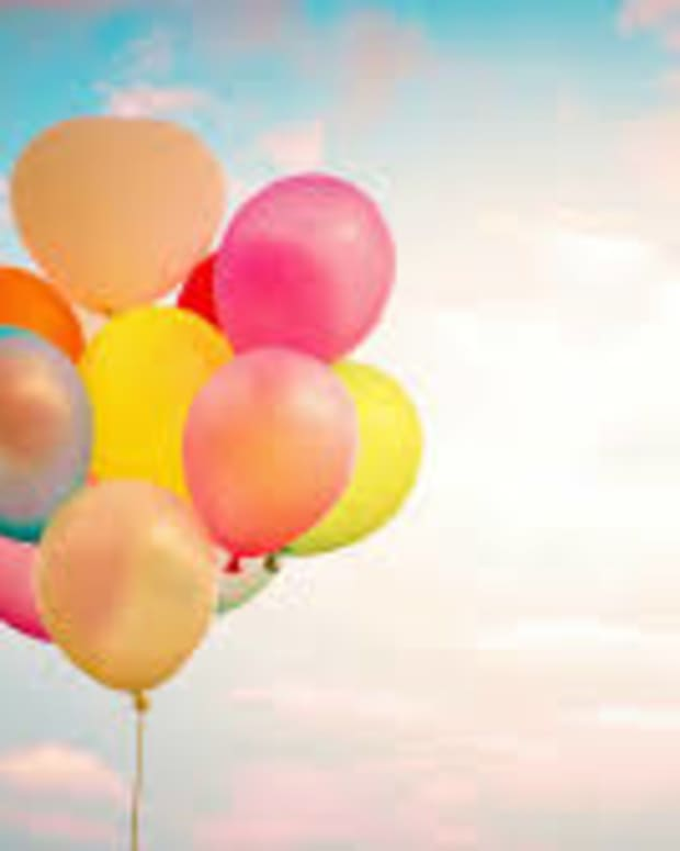 the-history-of-party-balloons