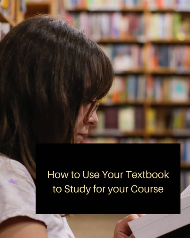 how-to-read-a-college-textbook-and-take-relevant-notes-from-it