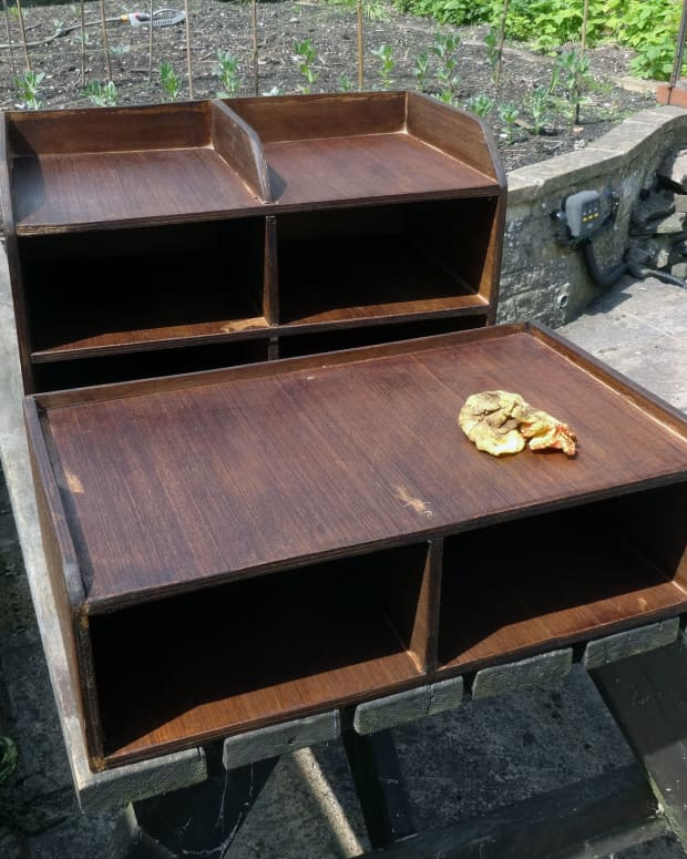 how-to-make-wooden-stacking-filing-trays