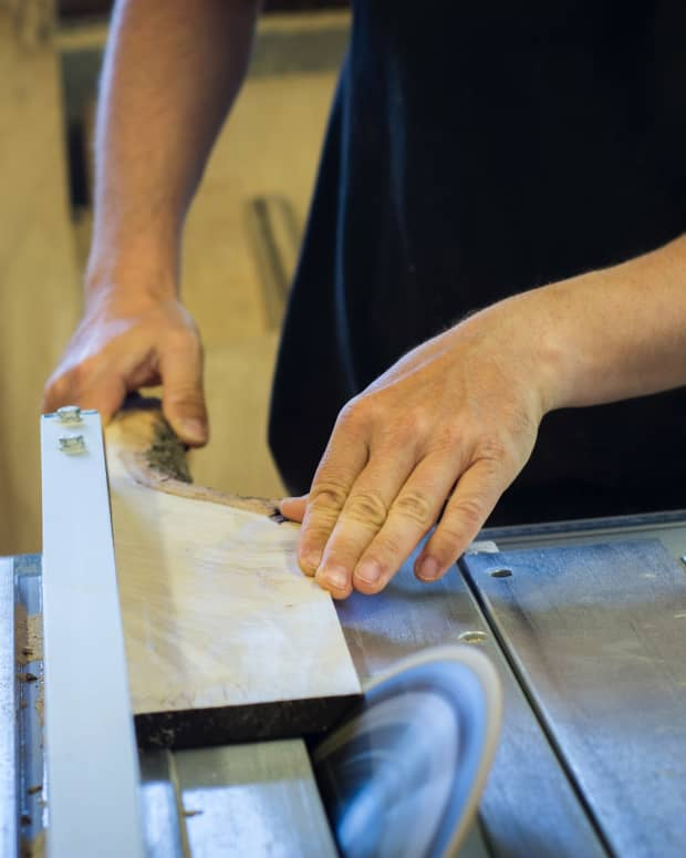 the-top-10-router-table-buying-mistakes