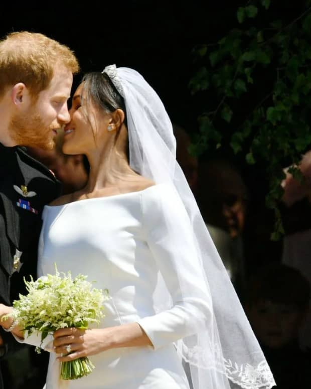 i-never-thought-i-would-be-defending-harry-and-megan-duke-and-duchess-of-sussex-but-here-we-are