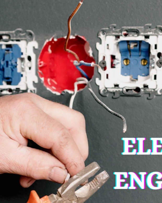 is-electrical-engineering-a-good-career-option-scope-career-and-jobs-how-to-choose-best-engineering-college