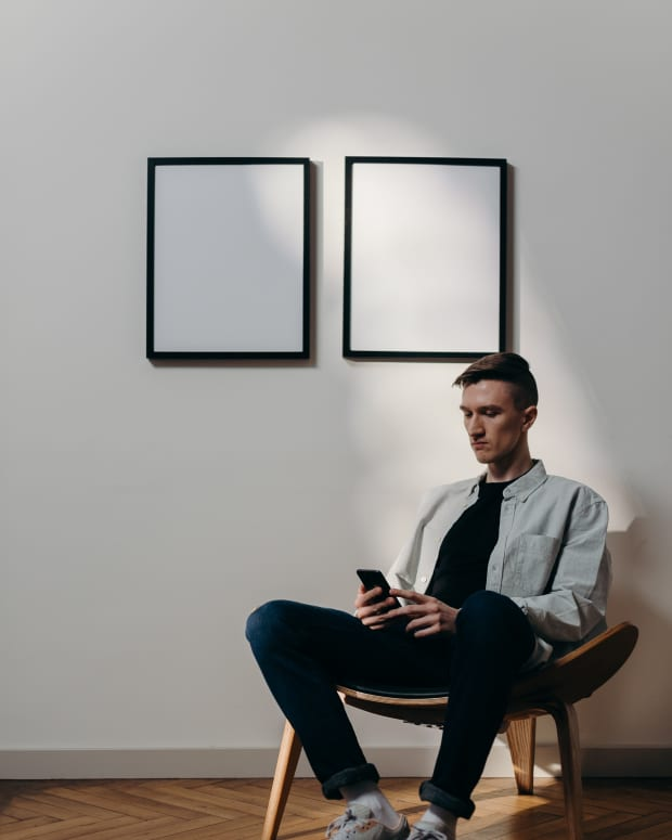 why-people-are-addicted-to-phone