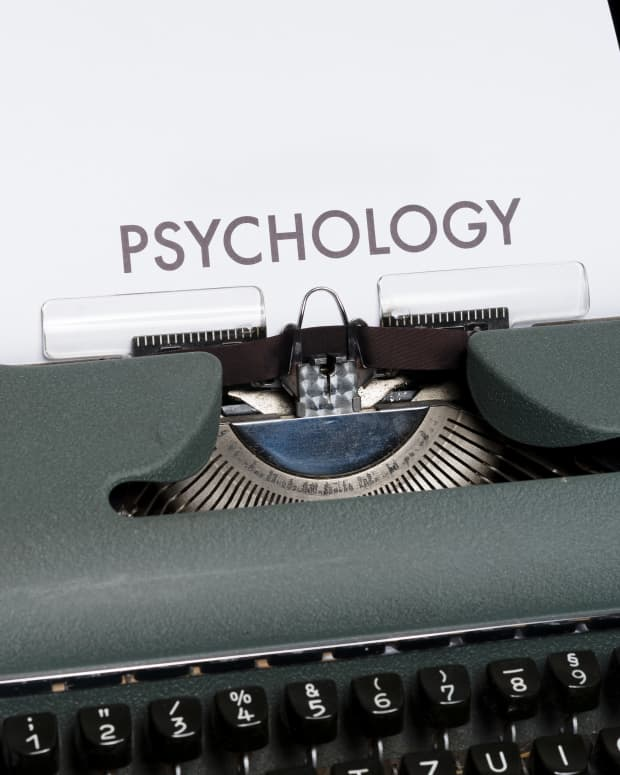 11-things-to-keep-in-mind-when-choosing-a-psychologist