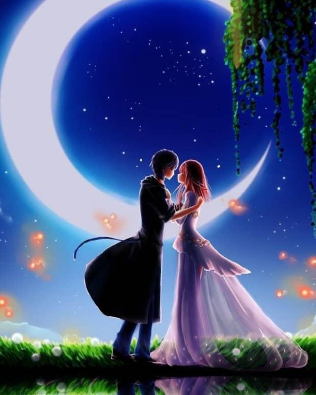 love-the-eternal-feeling