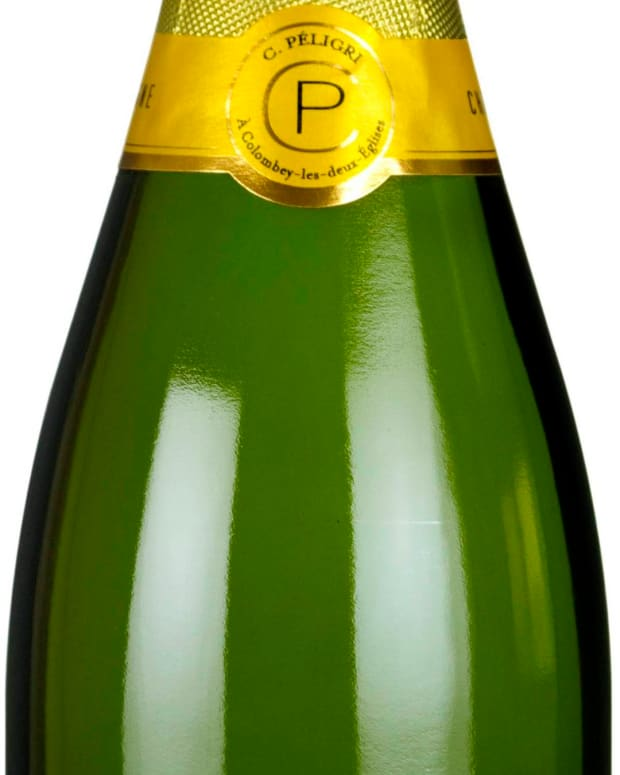 the-interesting-history-of-the-french-champagne