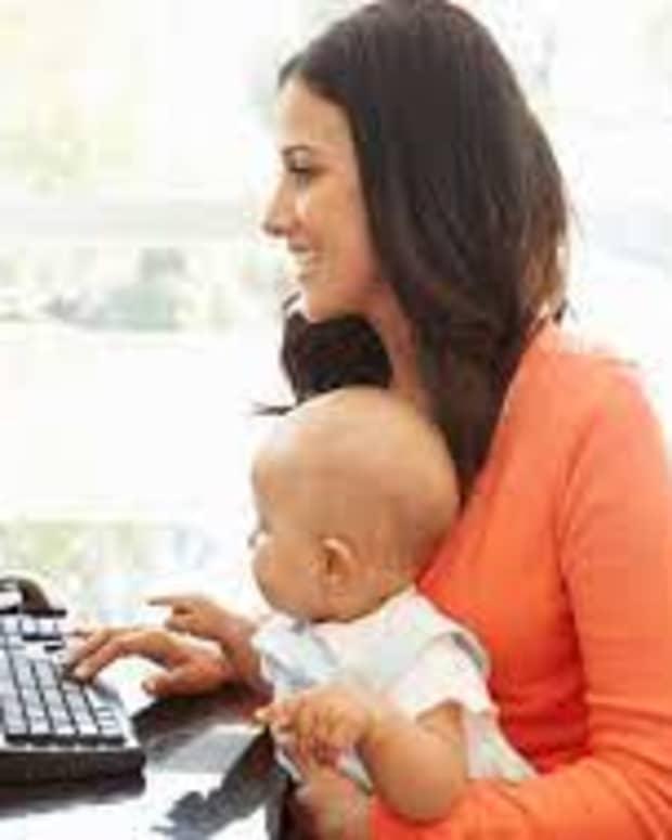 make-money-online-8-best-remote-jobs