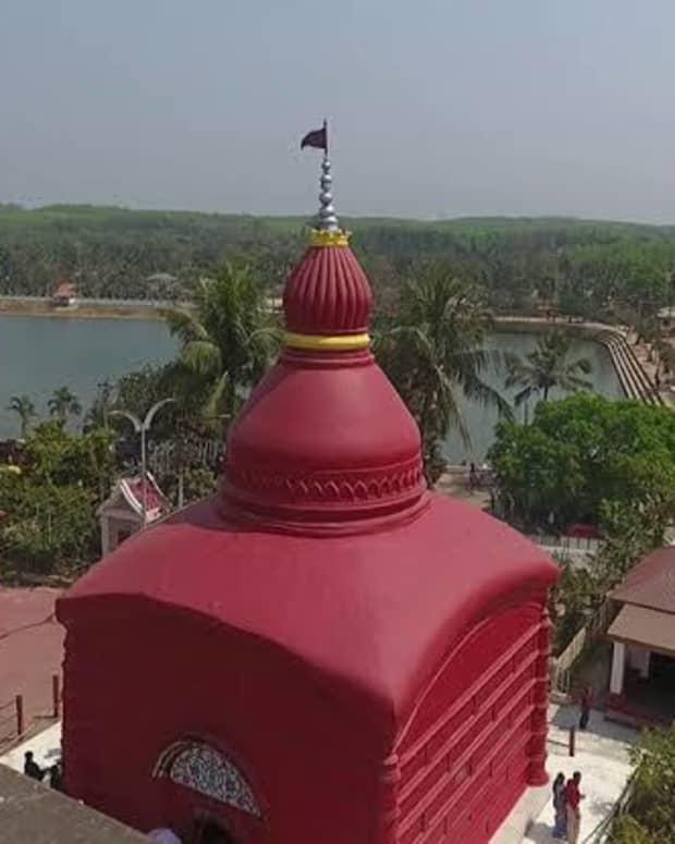 tripura-hinduism