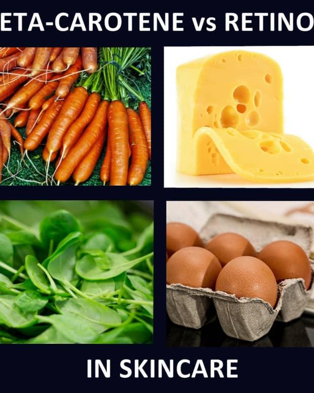 beta-carotene-vs-retinol-in-skincare-vitamin-a-comparison