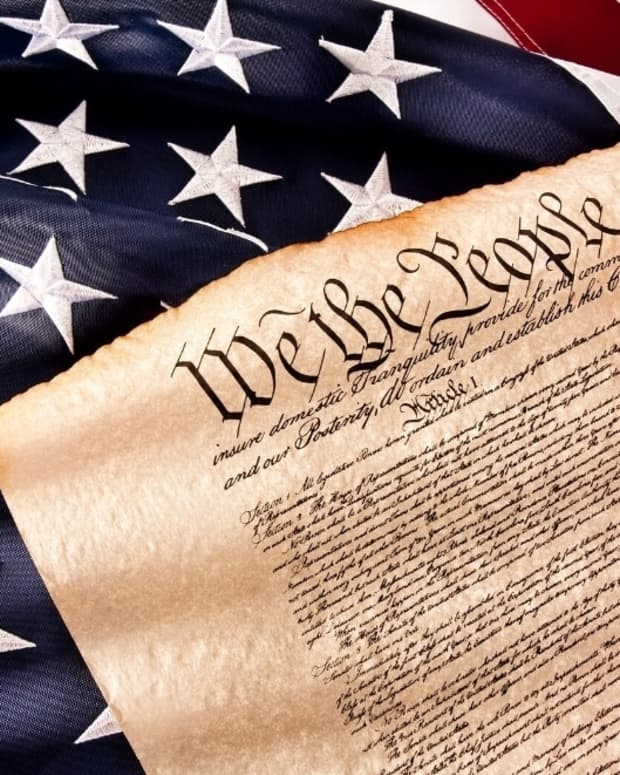 should-facebooks-community-guidelines-replace-the-us-constitution