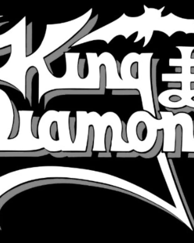 review-of-the-puppet-master-by-king-diamond