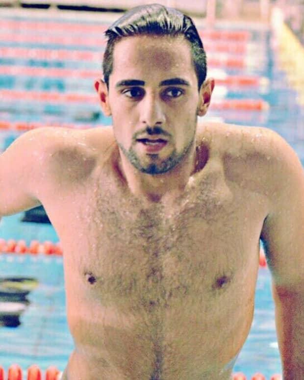 kamyar-karimi-swimmer