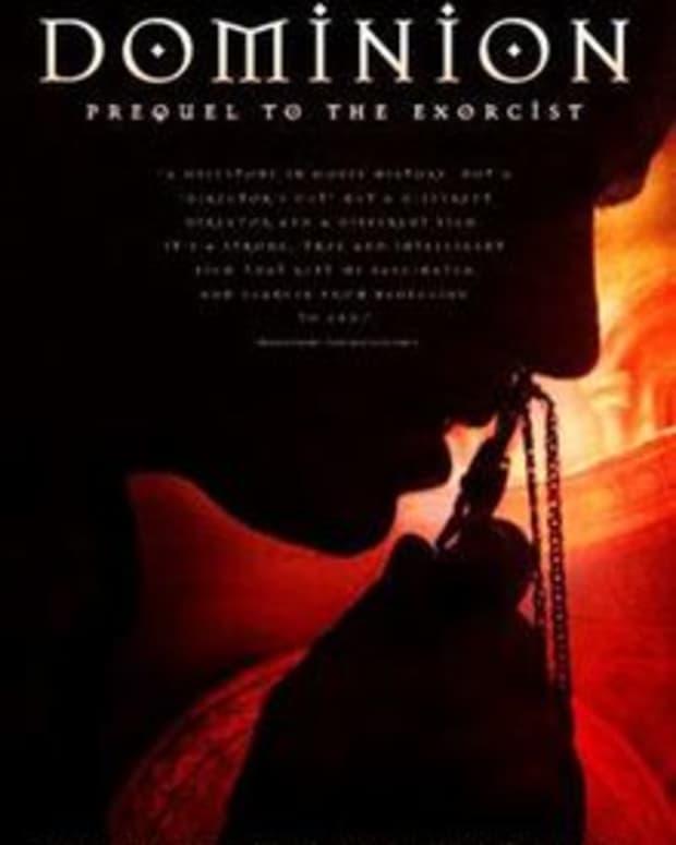 dominion-prequel-to-the-exorcist-2005-paul-schrader