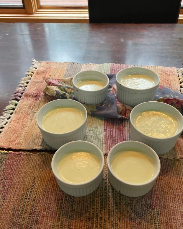 refreshing-honeydew-panna-cotta-recipe