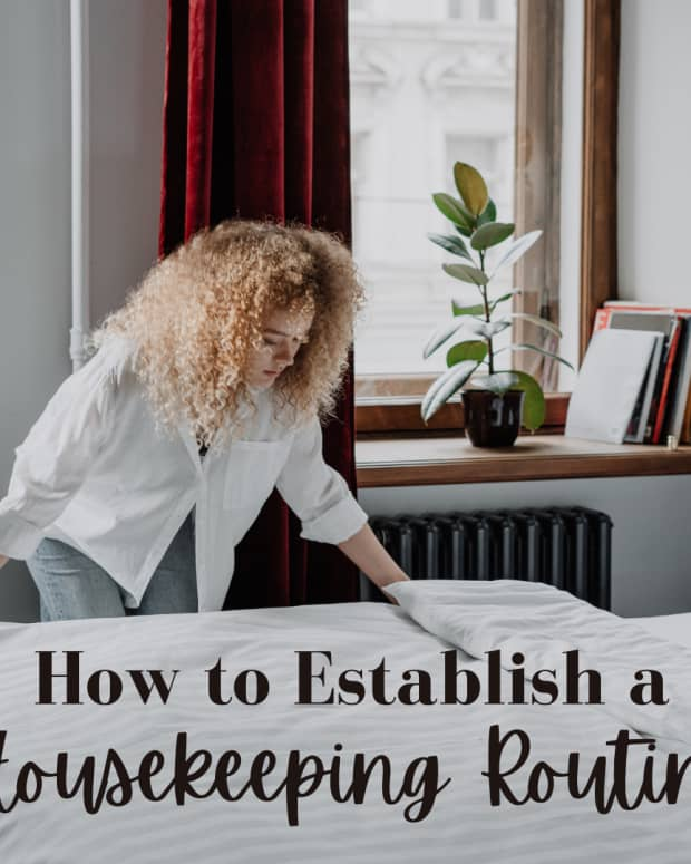 efficient-house-cleaning-101-how-to-improve-your-housekeeping-skills