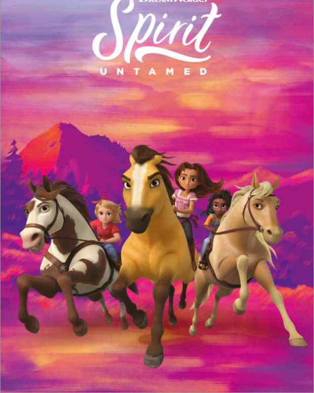 spirit-untamed-a-tamed-dreamworks-spin-off-kiddie-ride