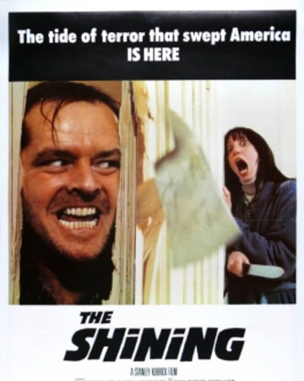 the-shining-1980-stanley-kubrick-2-of-the-1000-greatest-horror-movies-of-all-time