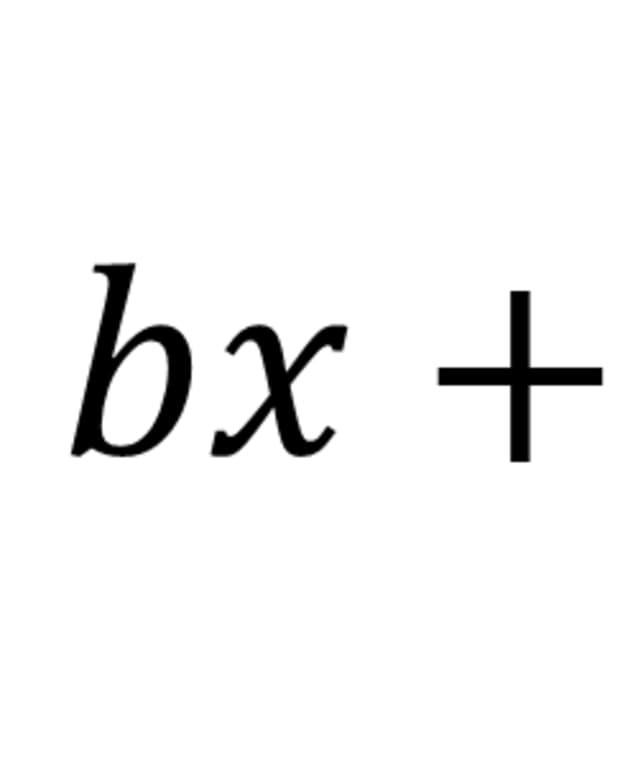 how-to-solve-a-quadratic-equation-three-methods-for-solving-quadratic-equations