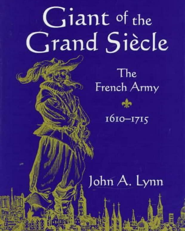 giant-of-the-grand-sicle-the-french-army-16101715-review