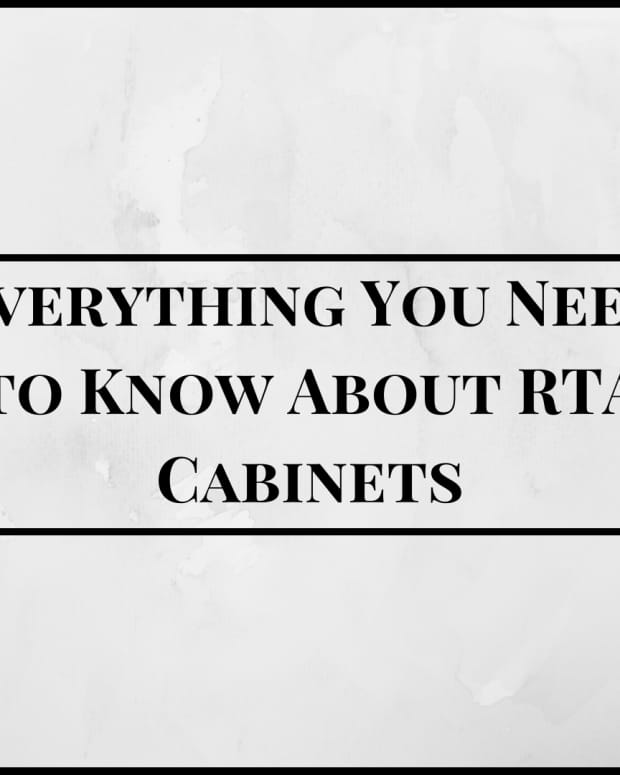 rta-cabinets-the-good-the-bad-and-the-ugly