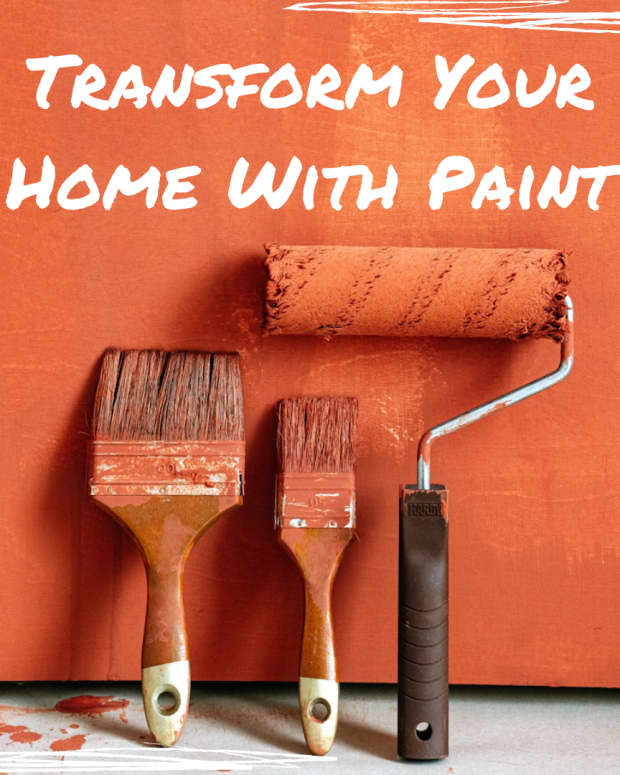 the-transformational-power-of-paint